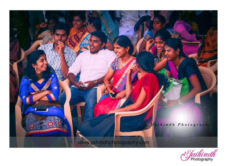 Candid photography in Erode, Wedding Photography in Erode, Best Photographers in Erode, Candid wedding photographers in Erode, Marriage photography in Erode, Candid Photography in Erode, Best Candid Photographers in Erode. Videographers in Erode, Wedding Videographers in Erode.