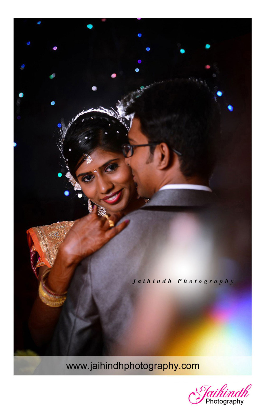 Candid photography in Virudhunagar, Wedding Photography in Virudhunagar, Best Photographers in Virudhunagar, Candid wedding photographers in Virudhunagar, Marriage photography in Virudhunagar, Candid Photography in Virudhunagar, Best Candid Photographers in Virudhunagar. Videographers in Virudhunagar, Wedding Videographers in Virudhunagar