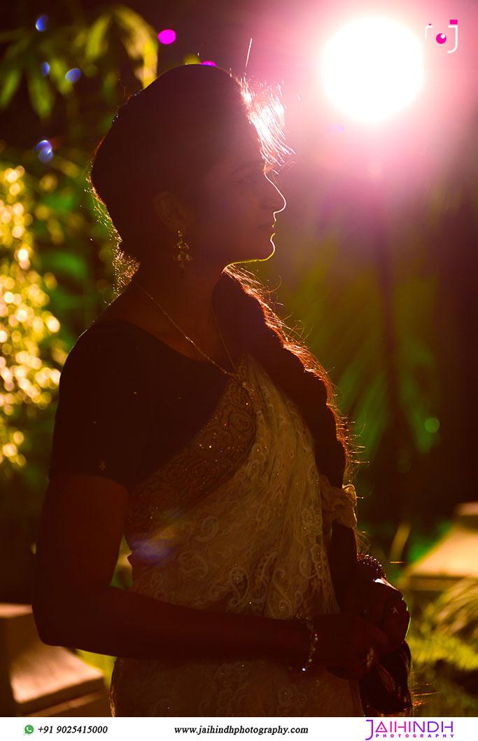 Candid photography in Tirunelveli, Wedding Photography in Tirunelveli, Best Photographers in Tirunelveli, Candid wedding photographers inTirunelveli, Marriage photography in Tirunelveli, Candid Photography in Tirunelveli, Best Candid Photographers in Tirunelveli. Videographers inTirunelveli, Wedding Videographers in Tirunelveli.
