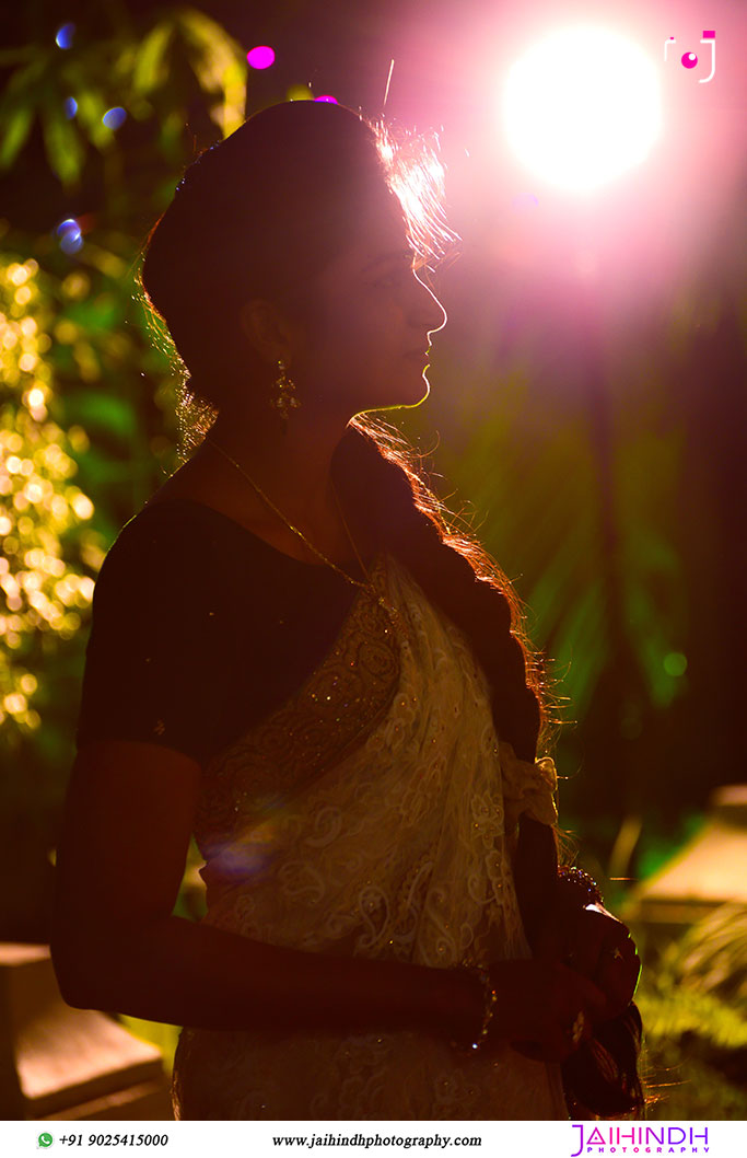 Candid Photography In Tirunelveli 01