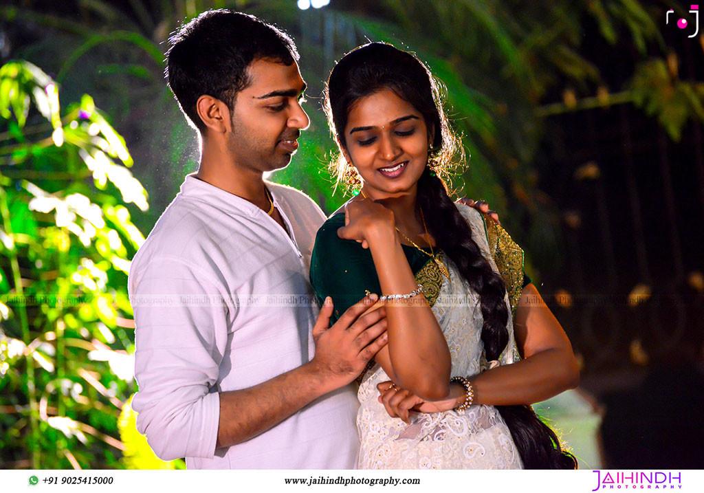 Candid Photography In Tirunelveli 03