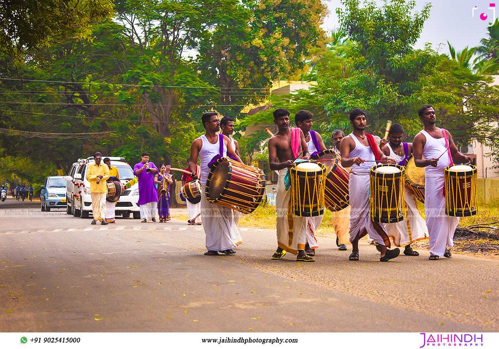 Candid Photography In Tirunelveli 07