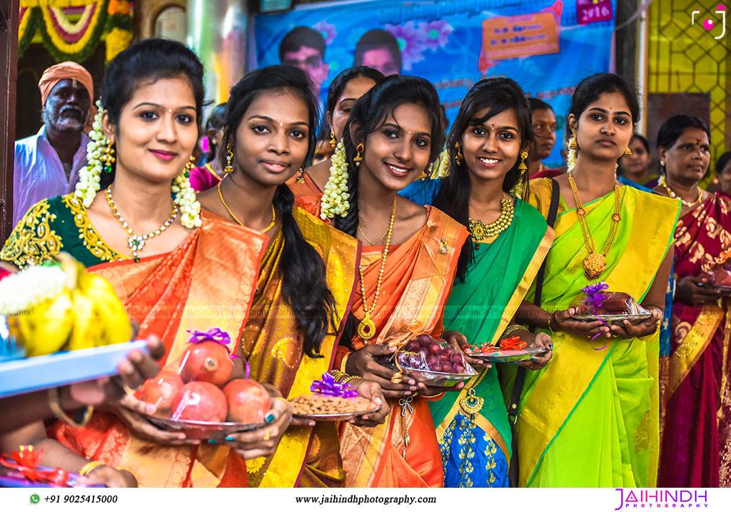 Candid Photography In Tirunelveli 09