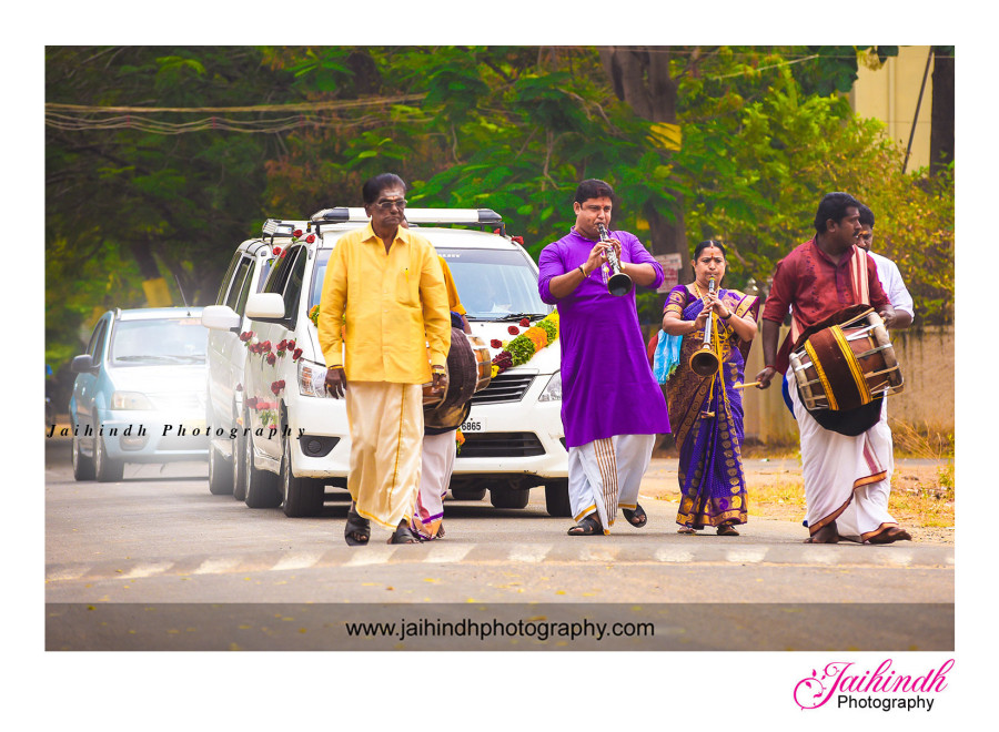 Candid photography in Tirunelveli, Wedding Photography in Tirunelveli, Best Photographers in Tirunelveli, Candid wedding photographers in Tirunelveli, Marriage photography in Tirunelveli, Candid Photography in Tirunelveli, Best Candid Photographers in Tirunelveli. Videographers in Tirunelveli, Wedding Videographers in Tirunelveli.