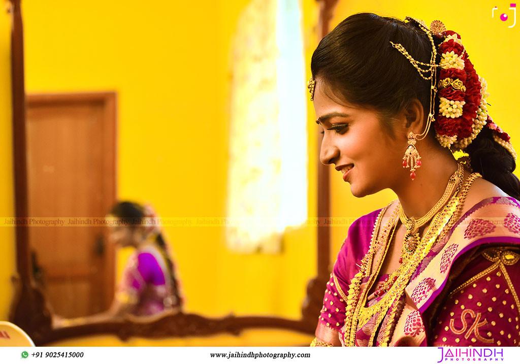 Candid Photography In Tirunelveli 11