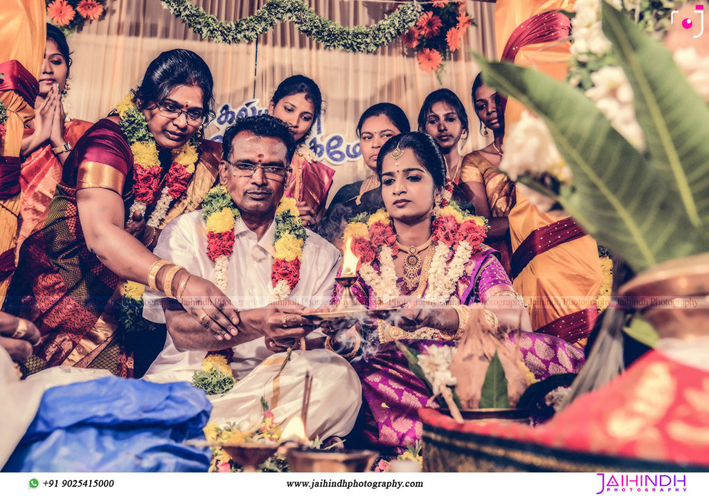 Candid Photography In Tirunelveli 14