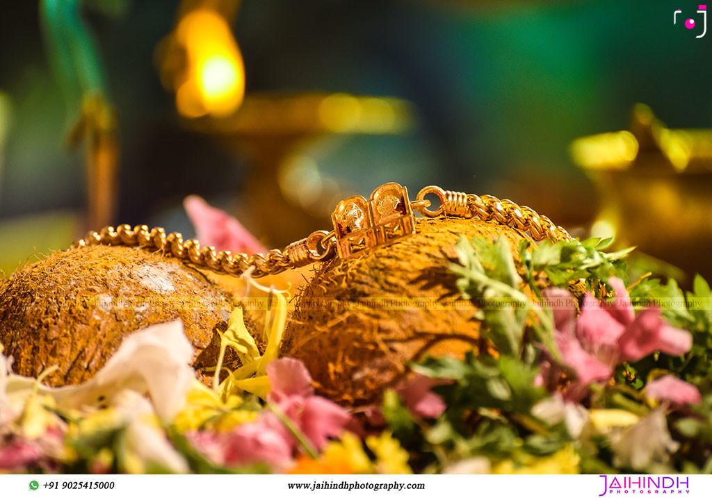 Candid Photography In Tirunelveli 15