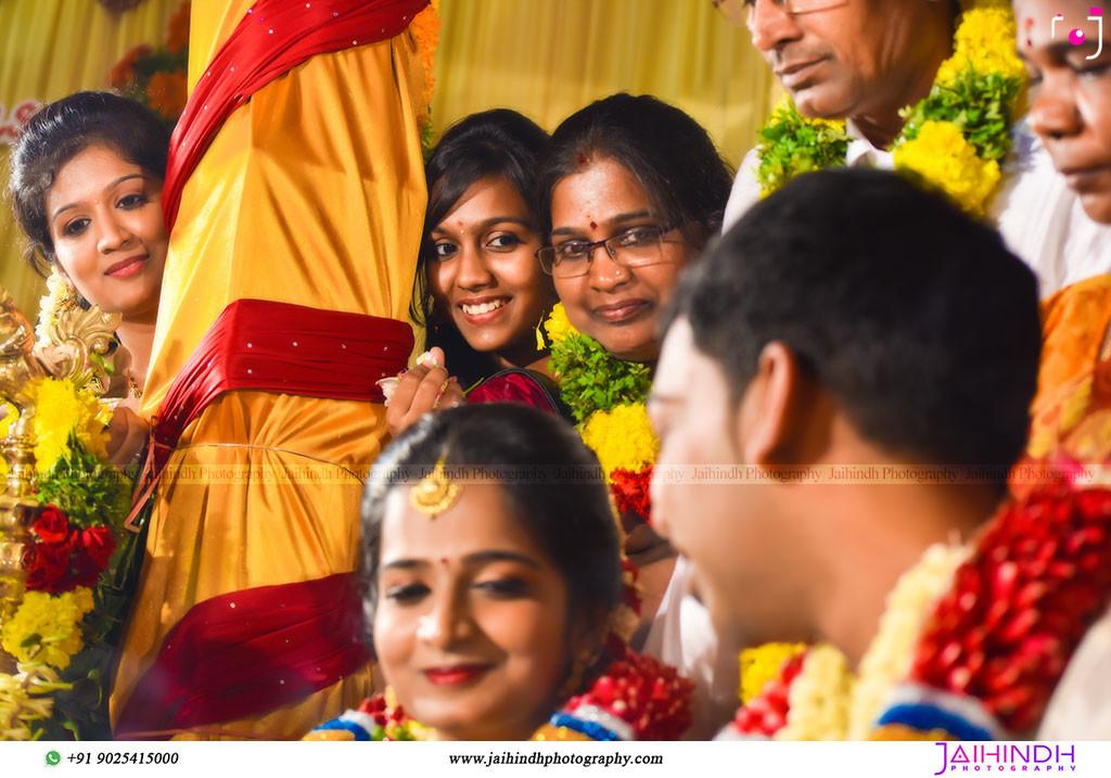 Candid Photography In Tirunelveli 16
