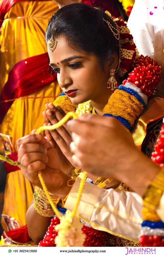 Candid Photography In Tirunelveli 17
