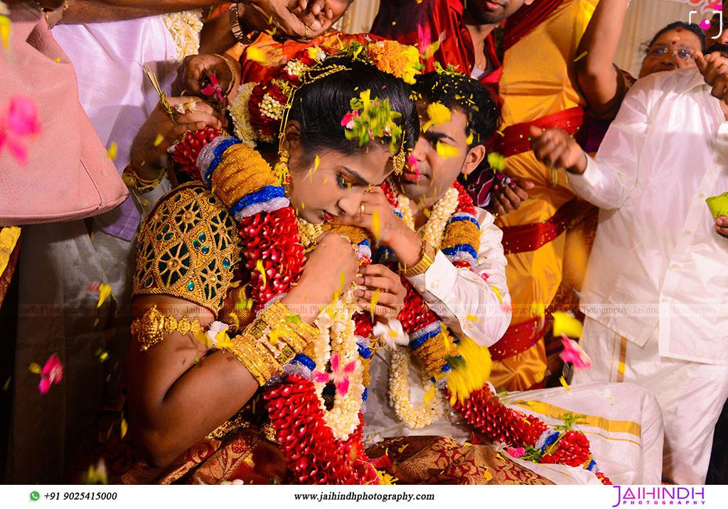 Candid Photography In Tirunelveli 18