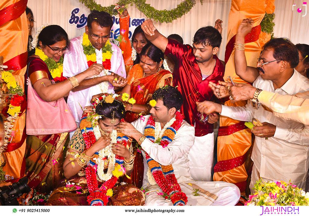 Candid Photography In Tirunelveli 19