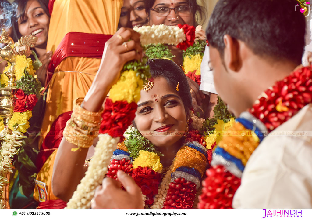 Candid Photography In Tirunelveli 20