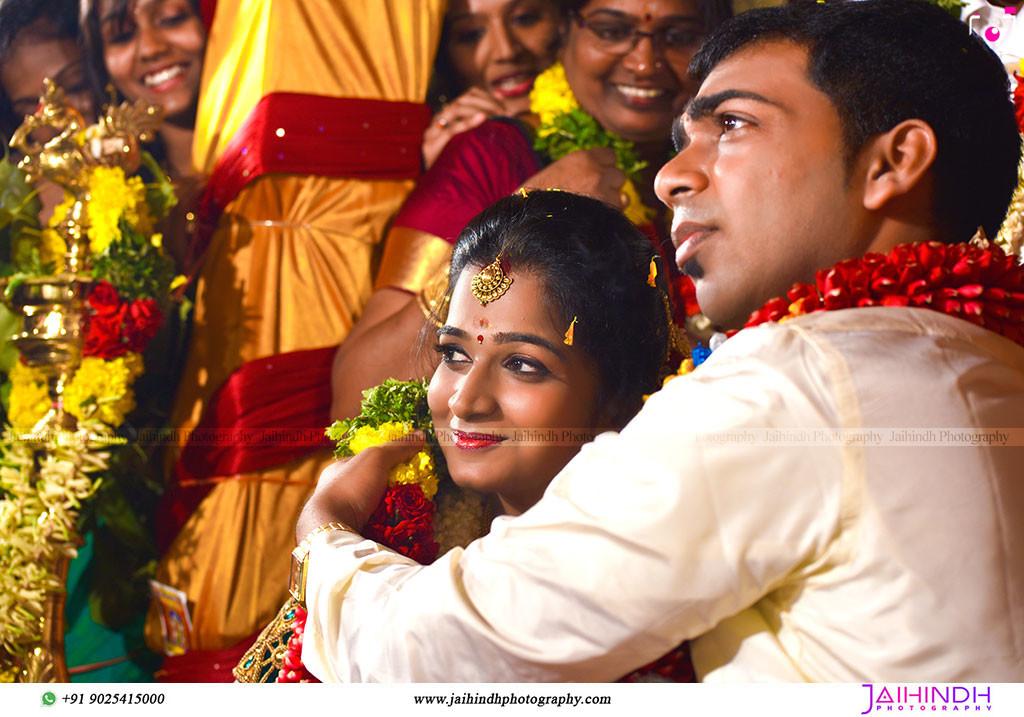 Candid Photography In Tirunelveli 21