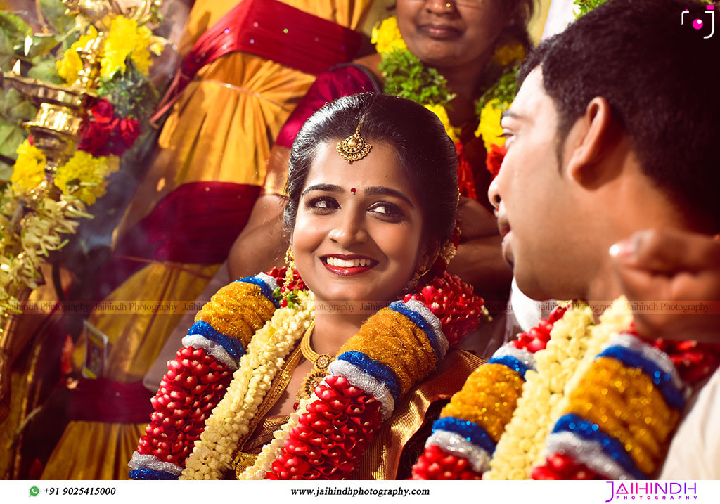 Candid Photography In Tirunelveli 22