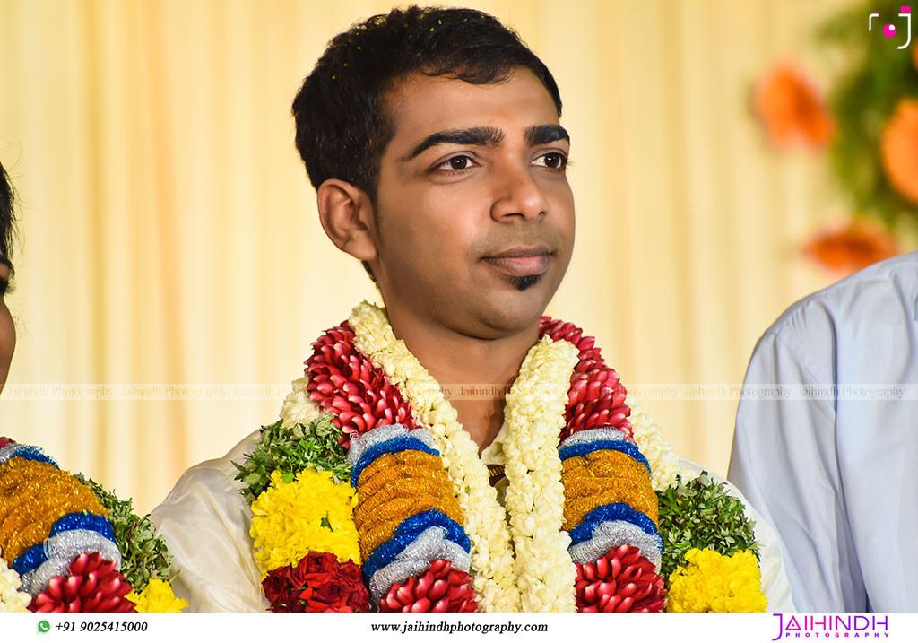 Candid Photography In Tirunelveli 24