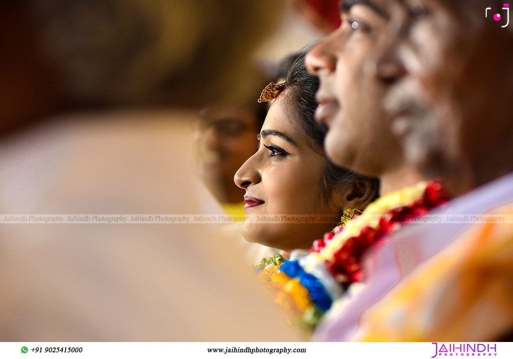 Candid Photography In Tirunelveli 25