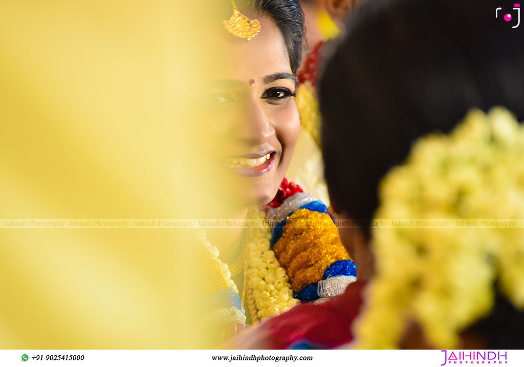 Candid Photography In Tirunelveli 26