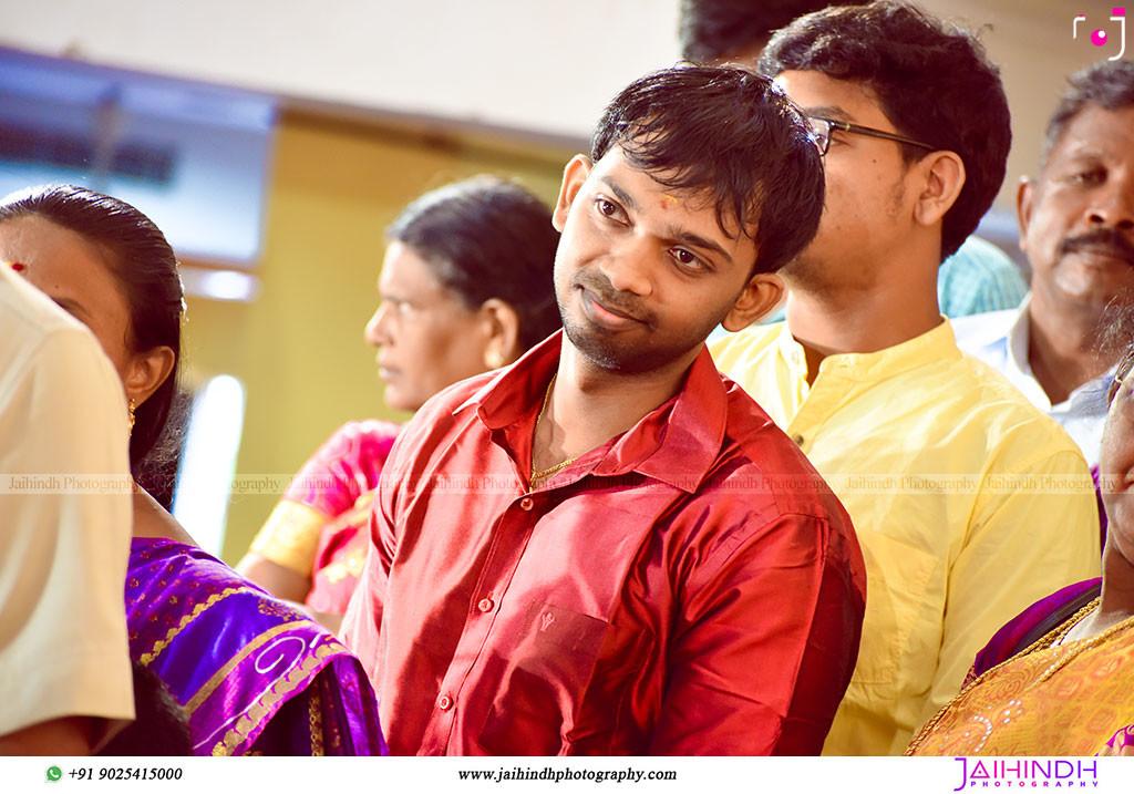 Candid Photography In Tirunelveli 28