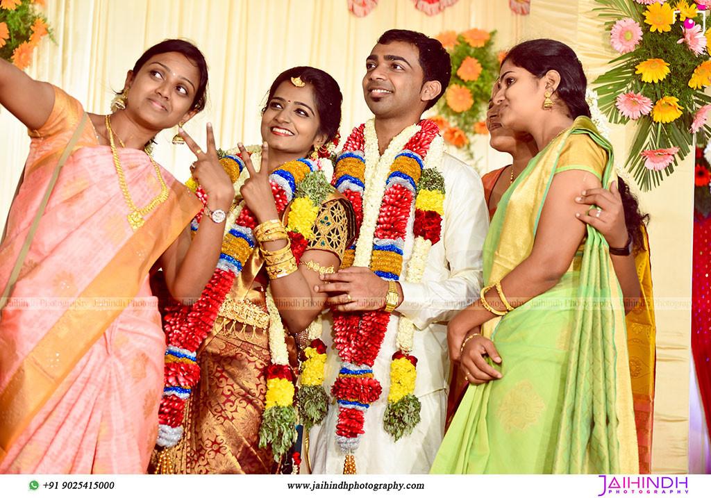 Candid Photography In Tirunelveli 29