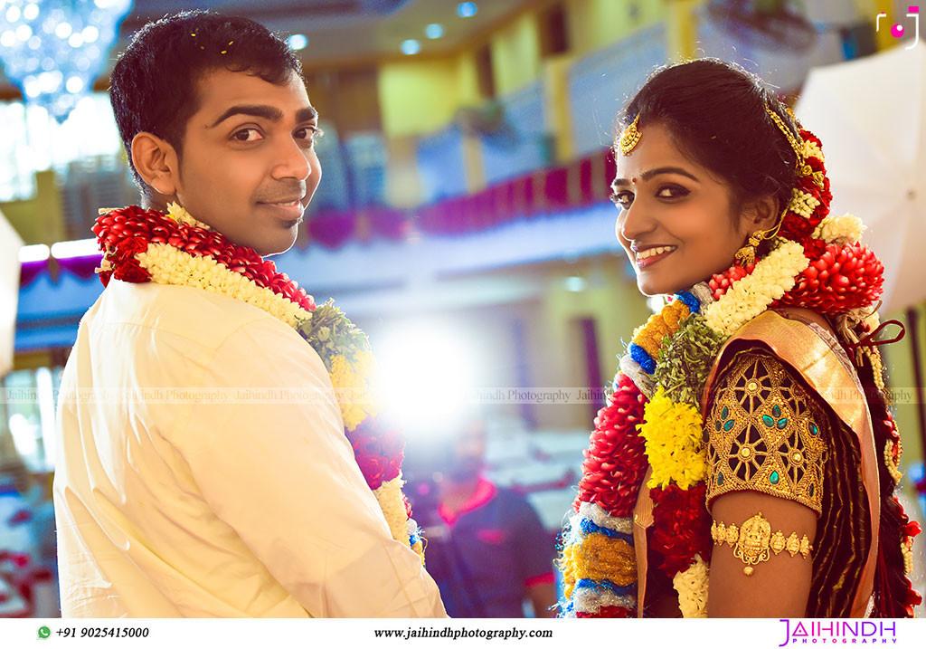 Candid Photography In Tirunelveli 30