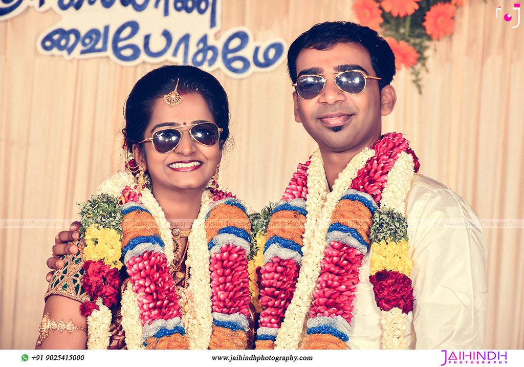 Candid Photography In Tirunelveli 31