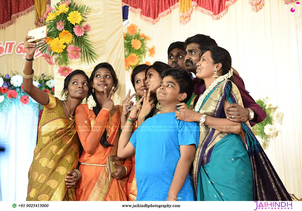 Candid Photography In Tirunelveli 32