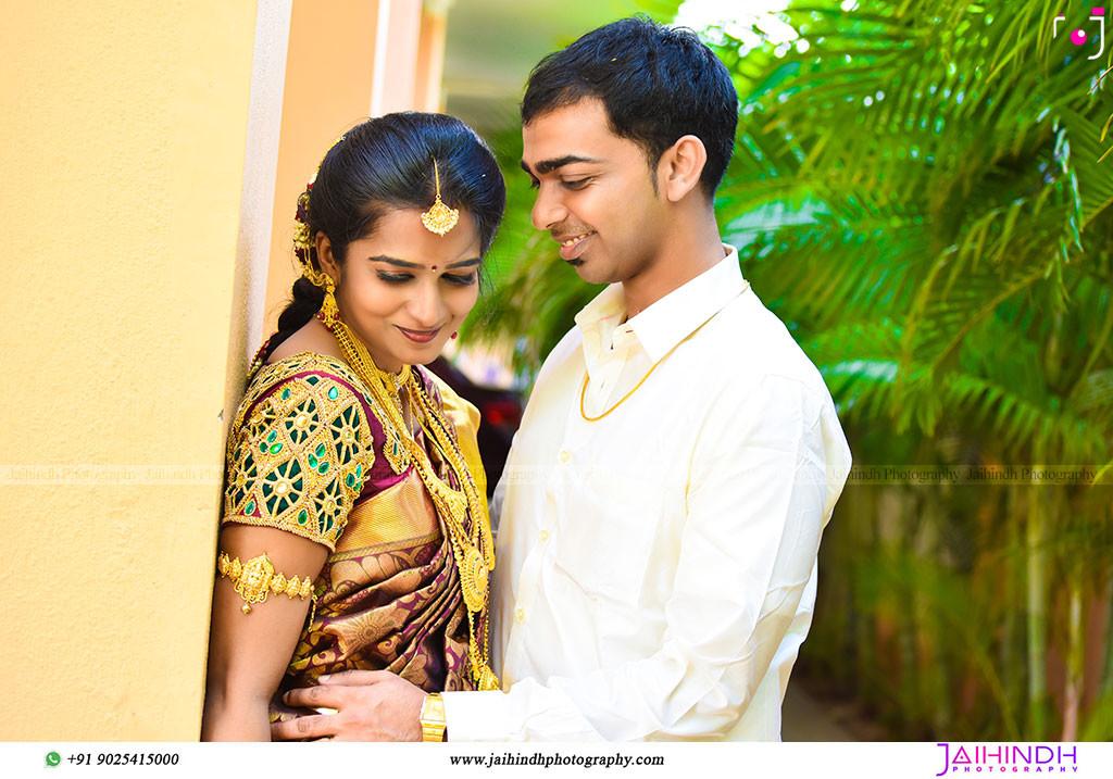 Candid Photography In Tirunelveli 34