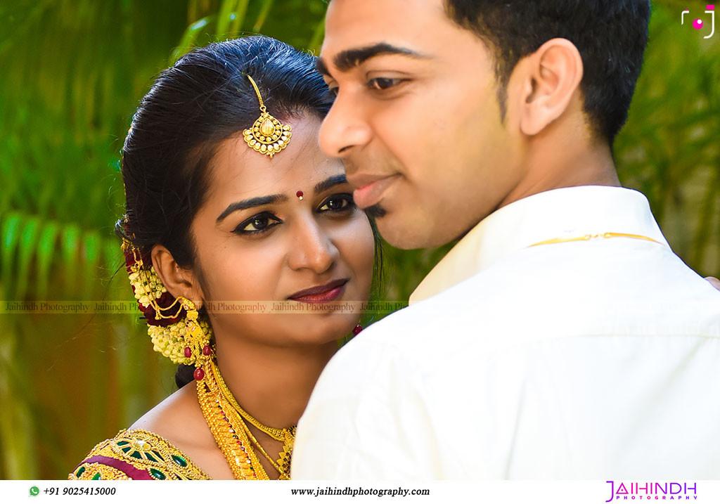 Candid Photography In Tirunelveli 35