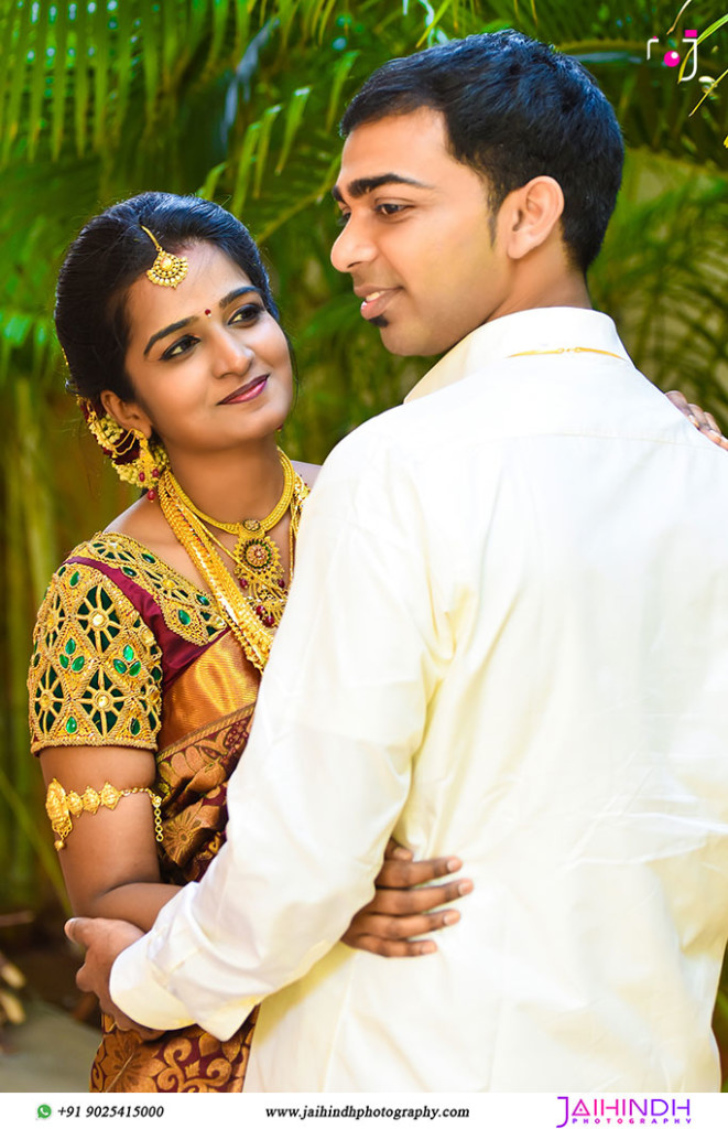 Candid Photography In Tirunelveli 36