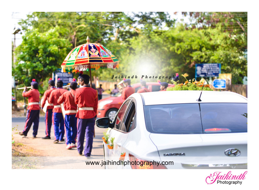 Candid photography in Tirunelveli, Wedding Photography in Tirunelveli, Best Photographers in Tirunelveli, Candid wedding photographers in Tirunelveli, Marriage photography in Tirunelveli, Candid Photography in Tirunelveli, Best Candid Photographers in Tirunelveli. Videographers in Tirunelveli, Wedding Videographers in Tirunelveli