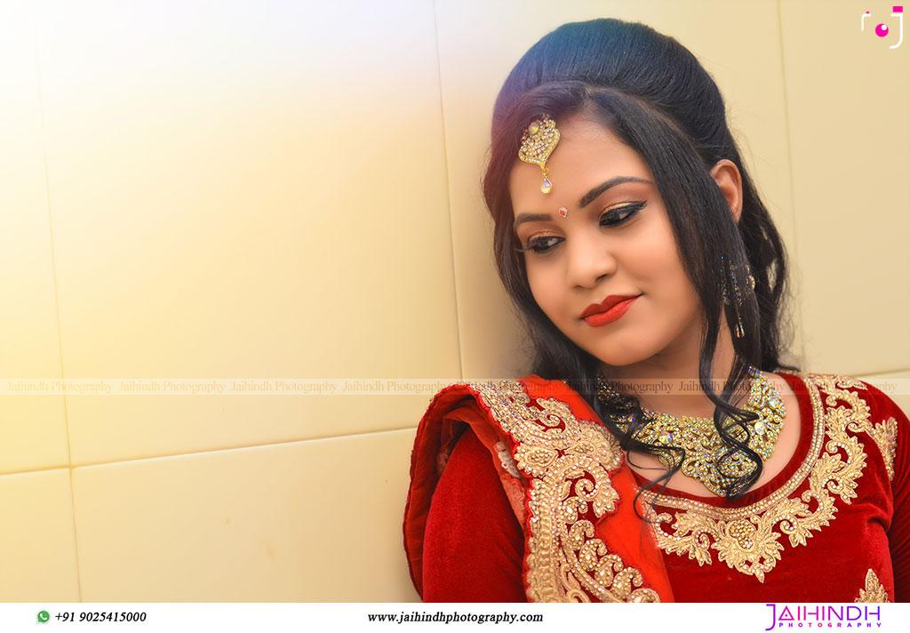 Professional Candid Photographers In Madurai 1