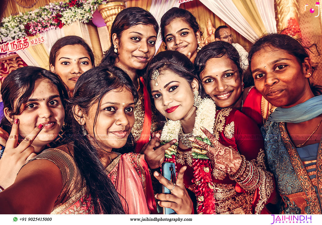 Professional Candid Photographers In Madurai 10