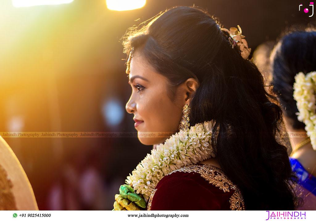 Professional Candid Photographers In Madurai 11