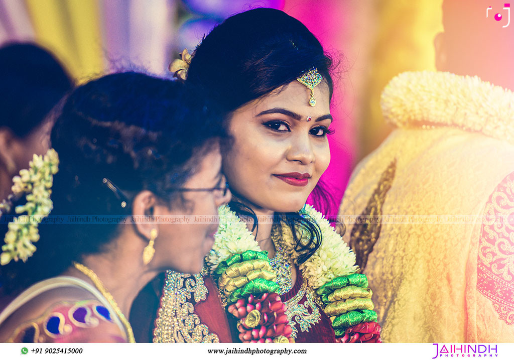 Professional Candid Photographers In Madurai 12