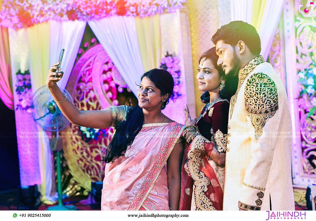 Professional Candid Photographers In Madurai 13