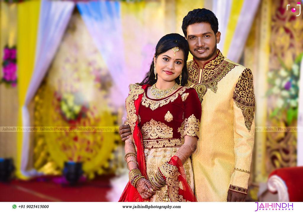 Professional Candid Photographers In Madurai 15