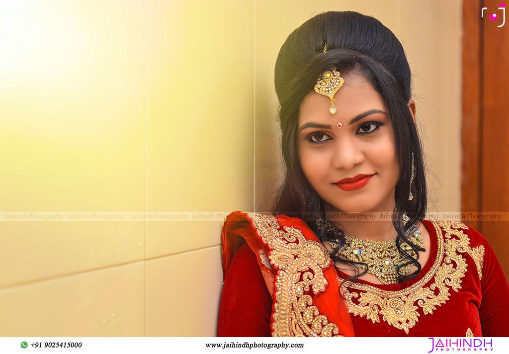 Professional Candid Photographers In Madurai 2
