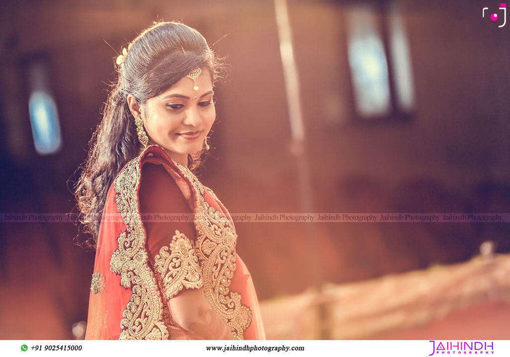 Professional Candid Photographers In Madurai 21