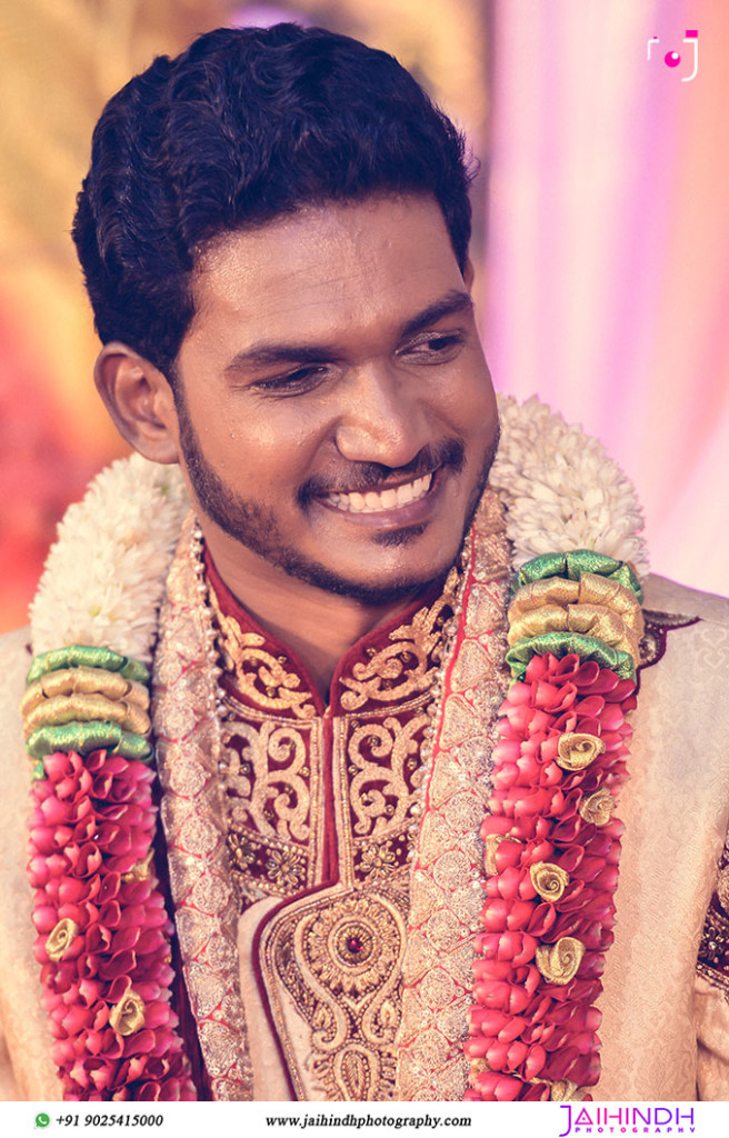 Professional Candid Photographers In Madurai 23