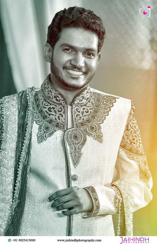 Professional Candid Photographers In Madurai 25