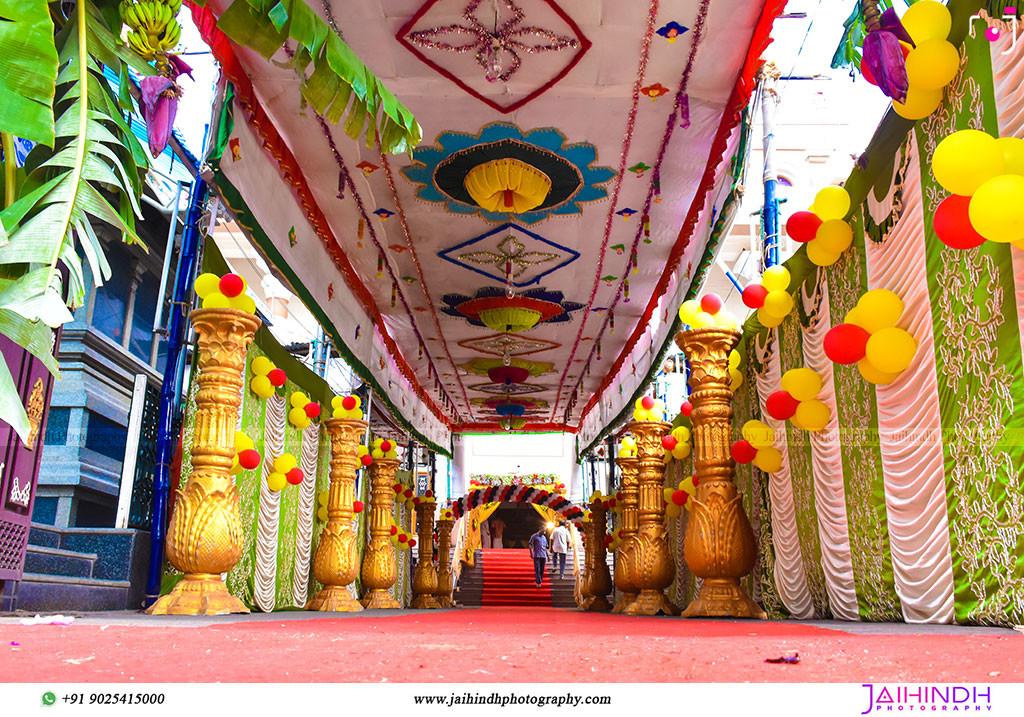 Professional Candid Photographers In Madurai 27