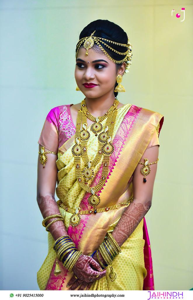 Professional Candid Photographers In Madurai 28