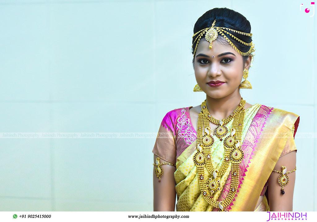 Professional Candid Photographers In Madurai 29