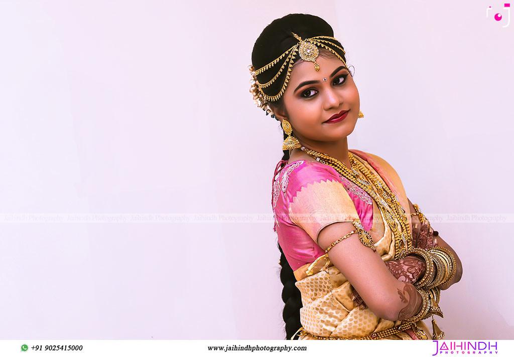 Professional Candid Photographers In Madurai 30