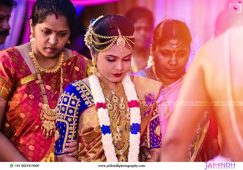 Professional Candid Photographers In Madurai 31