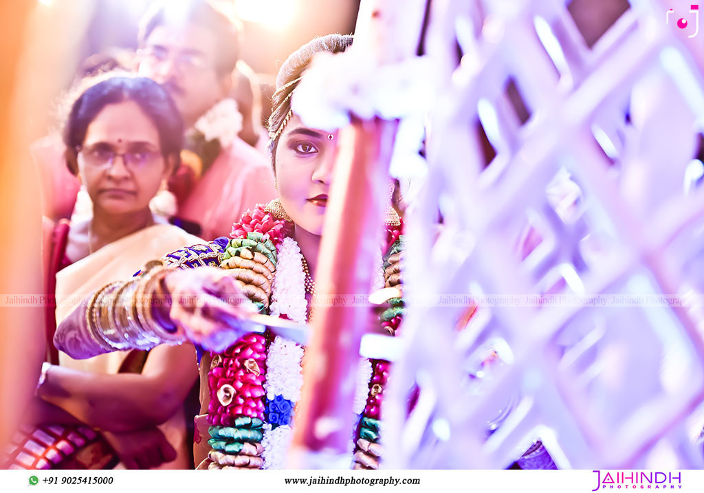 Professional Candid Photographers In Madurai 35