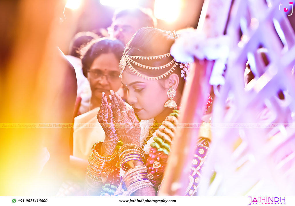 Professional Candid Photographers In Madurai 36