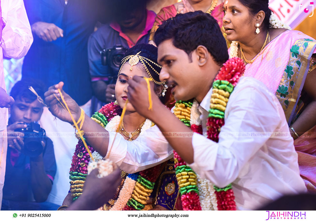 Professional Candid Photographers In Madurai 37