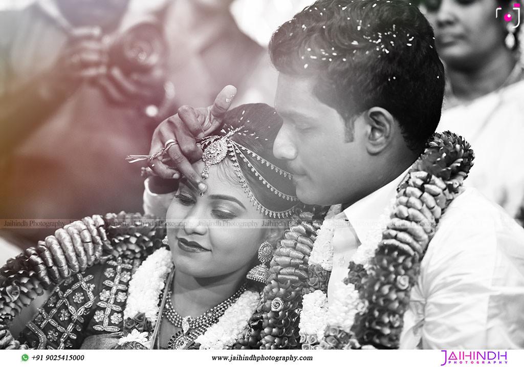 Professional Candid Photographers In Madurai 39