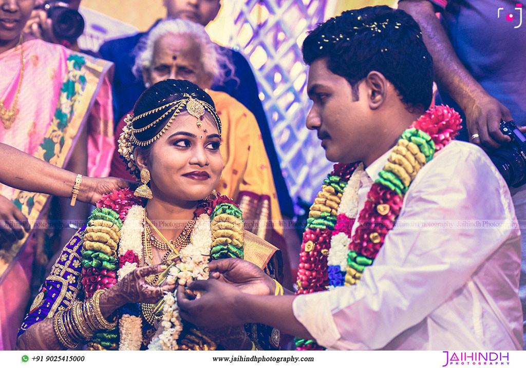 Professional Candid Photographers In Madurai 40